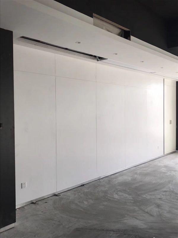 石塑丽水护墙板的优势是什么